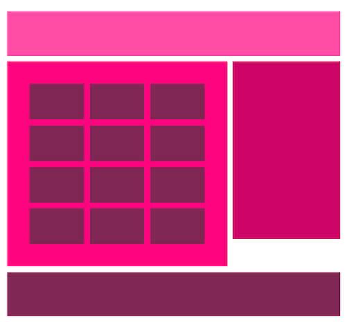 Web Design – Página 2 – Hom Digitalis
