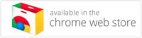 chrome_store