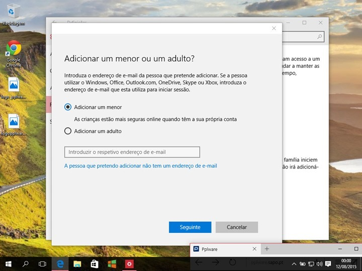 windows10_menor