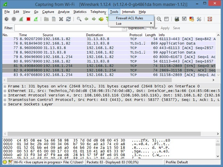 wireshark_00