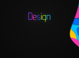 Categoria Web Design
