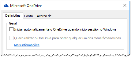 onedrive_disable_1