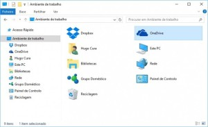 onedrive_disable_2